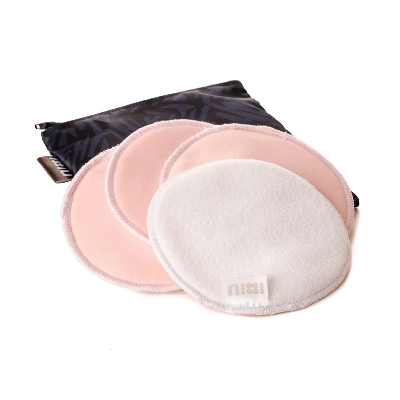 Bumkins Nixi Reusable Cheap SALE Start security Pads Nursing