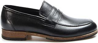 FAST STEP Erkek Klasik Ayakkabı 867MA072