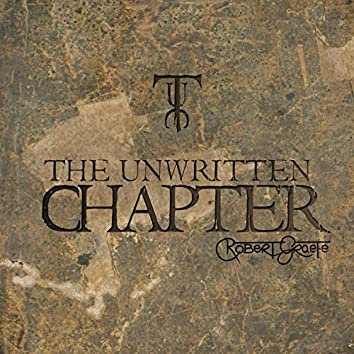 The Unwritten Chapter