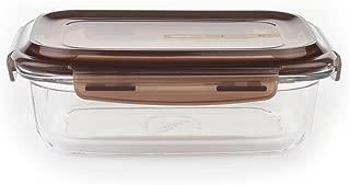 Best komax glass look Reviews