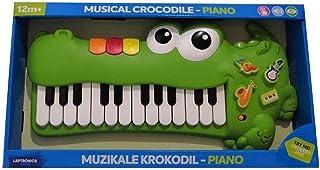Kids Media 22251 Musical Toys, Multicolour