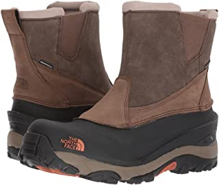 b0c9586270 Amazon.fr : The North Face - Bottes et boots / Chaussures homme ...