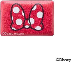 MAMORIO FUDA Disney ver ミニー