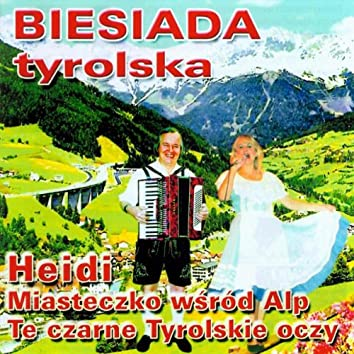 Biesiada Tyrolska