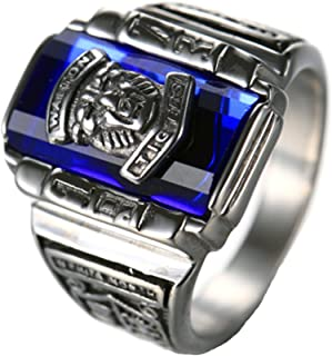 Best class ring used Reviews