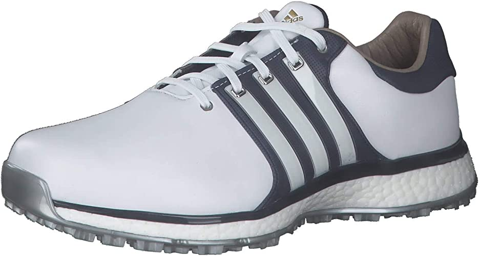 adidas Tour360 XT-SL(Wide), Chaussures de Golf Homme