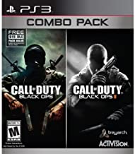black ops 1 ps3