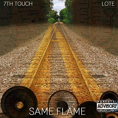 Lote & 7th Touch