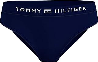 Tommy Hilfiger Classic Bikini Plus Bragas Mujer