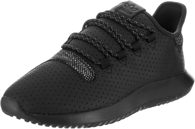 Adidas - Bb8823 da Uomo