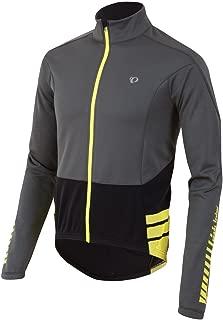 Pearl Izumi Men's Elite Thermal Long Sleeve Jersey