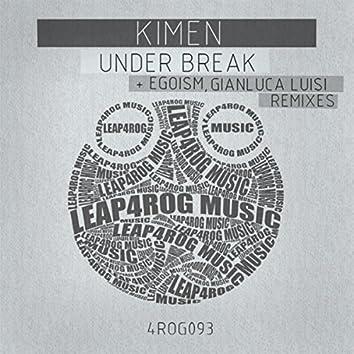 Under Break