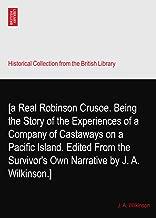 Mejor Robinson Crusoe Experience de 2020 - Mejor valorados y revisados