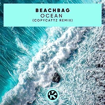Ocean (Copycattz Remix)