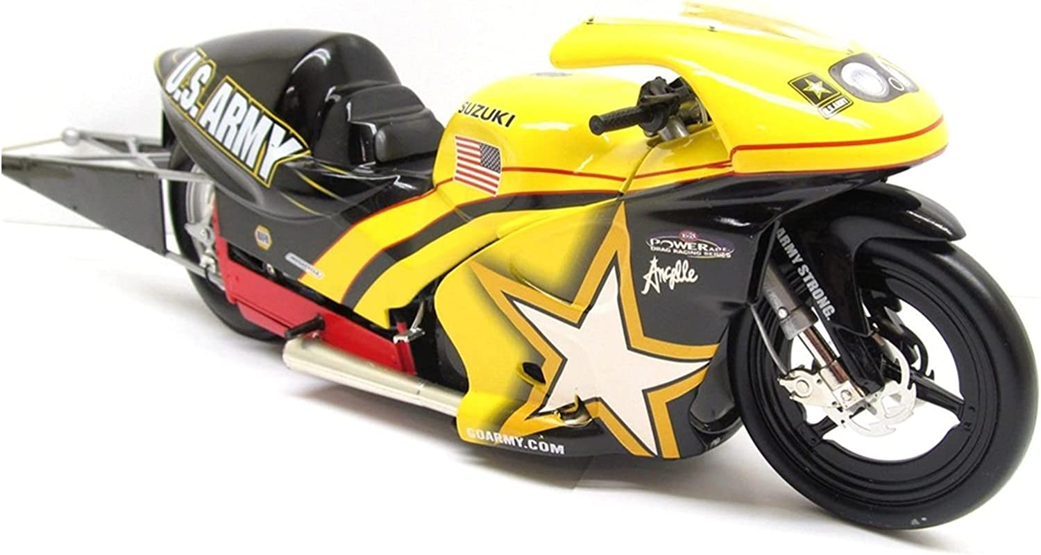 Popular popular Boutique Limited Edition 2021 model 1:9 Linear Simulation Motorcycle Alloy