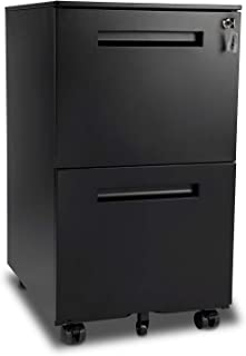 Best file cabinet with wheels Reviews