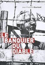 10 Mejor Jean François Bouchard de 2020 – Mejor valorados y revisados