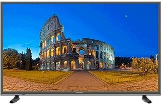 Grundig Roma 55 GCU 7905A 4K Ultra HD 55'' Uydu Alıcılı Smart LED Televizyon