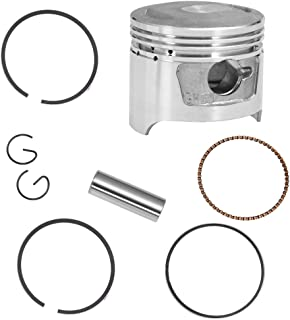 Best engine restore piston rings Reviews