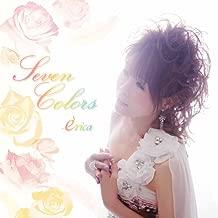 Seven Colors