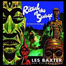 Best tamboo les baxter Reviews
