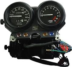 JFG RACING Speedometer Tachometer Odometer - For Honda CB750 93-95