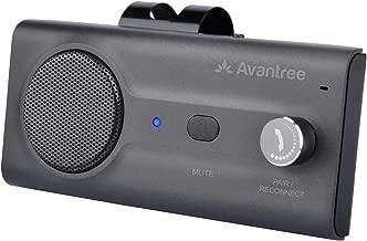 Best google auto speaker Reviews