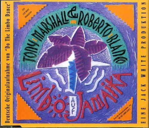 Limbo auf Jamaika - Resi bring Bier