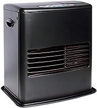 parafina Petróleo calefactor eléctrico (con sistema de sensor de seguridad (ODS) CE