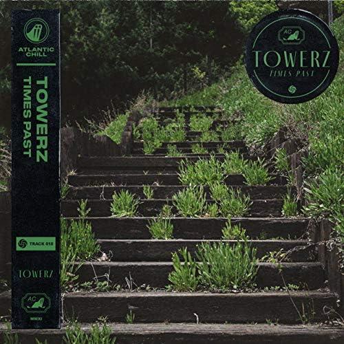 Towerz & Atlantic Chill