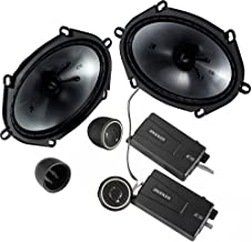 Best 6x8 speakers component Reviews