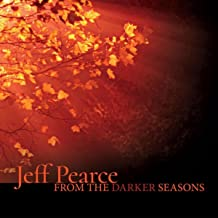 jeff pearce from the darker seasons