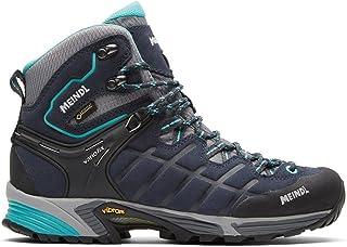 Meindl Kapstadt GTX Women's Walking Boots