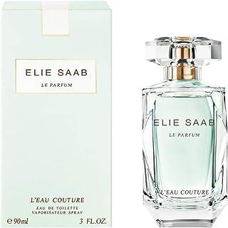 Elie Saab L'Eau Couture For Women 90ml - Eau de Toilette
