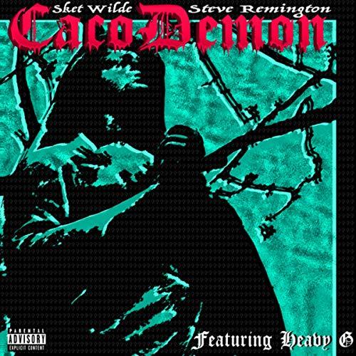 Cacodemon [Explicit]