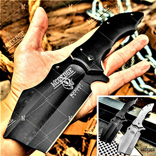 KCCEDGE BEST CUTLERY SOURCE Pocket Knife Camping Accessories Camping Gear Survival Kit Survival Gear...