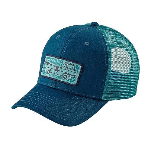 49e30ee51adef Patagonia Pickup Lines Trucker Hat