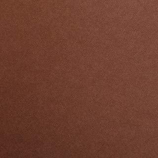 Clairefontaine 4166C Personal Paper Pack TROPH/ÉE A4 de 160gr 50 Hojas Violeta