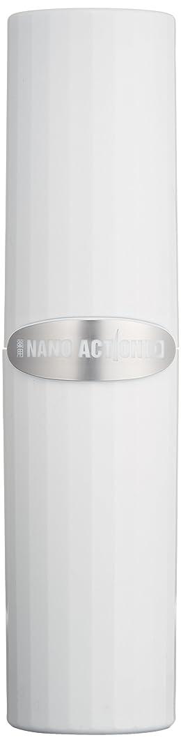 選ぶ野なパック薬用 ナノアクションD  90ml
