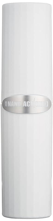 流行している虐待アグネスグレイ薬用 ナノアクションD  90ml