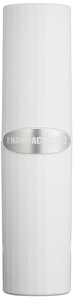 小麦粉厳密にコンテンポラリー薬用 ナノアクションD  90ml