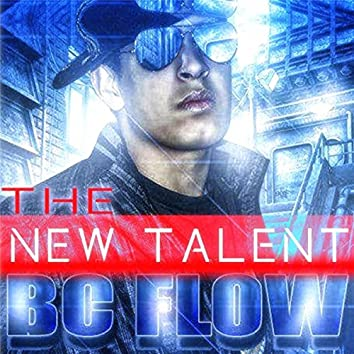 The New Talent