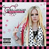 The Best Damn Thing [Explicit]