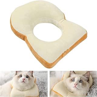 Best cone collar cat Reviews