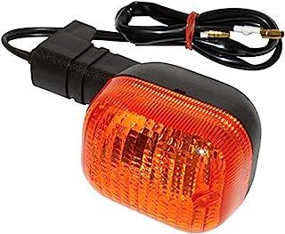 Suchergebnis Auf Für Motorradbeleuchtung Beleuchtung Motorräder Ersatzteile Zubehör Auto Motorrad