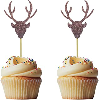 Best first birthday party cupcake theme Reviews