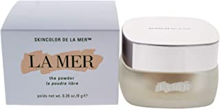 La Mer The Powder, 0.28 Ounce