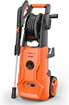 AIPER Electric Power Washer 2150 PSI 1.85 GPM Electric Pressure Washer Cleaner Machine..