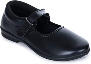 Prefect (from Liberty) Unisex Formal Shoes