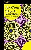 Trilogía de Mozambique (Literaturas)